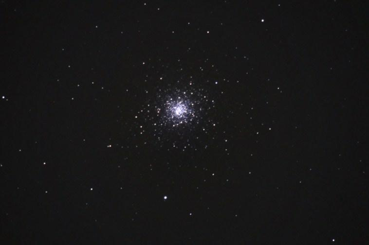 5410736-M92 F10 150 seconds gain at 16 db AWB Mallincam Universe (758 x 504).jpg