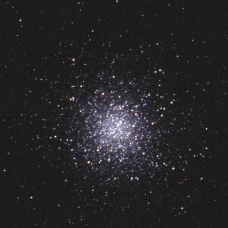 5412235-M13 F6.3 1x 45 Sec gain at 16 db AWB Mallincam Universe (800 x 800).jpg