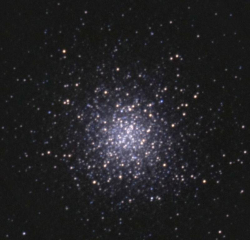 5412245-M13 F10 150 seconds gain at 16 db AWB Mallincam Universe (938 x 900).jpg