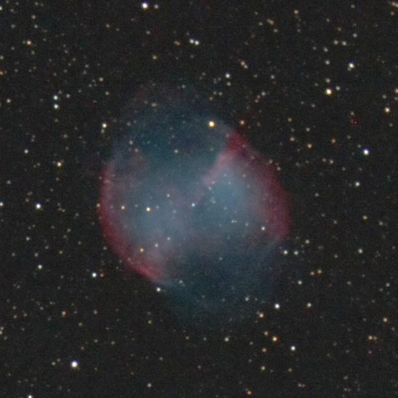 5412252-M27 F6.3 1x 90 Sec gain at 18 db AWB Mallincam Universe (800 x 800).jpg