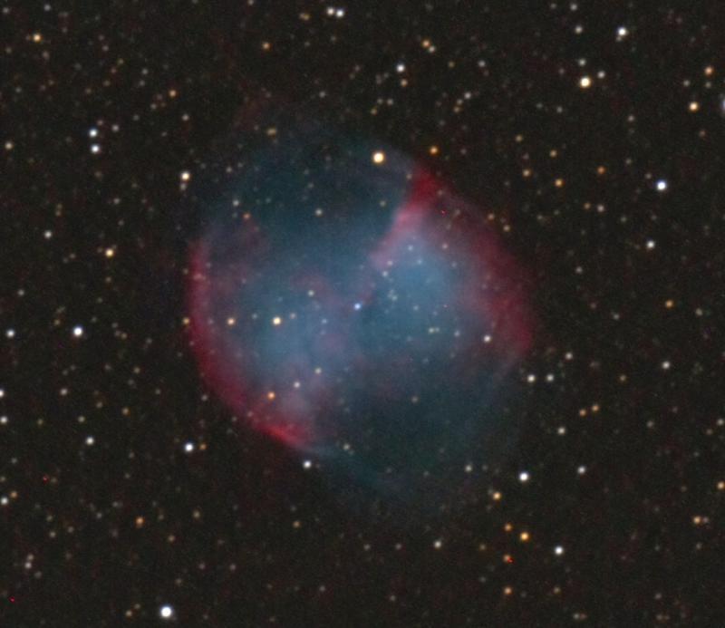 5412255-M27 F10 4 min gain at 18 db AWB Mallincam Universe (1114 x 964).jpg