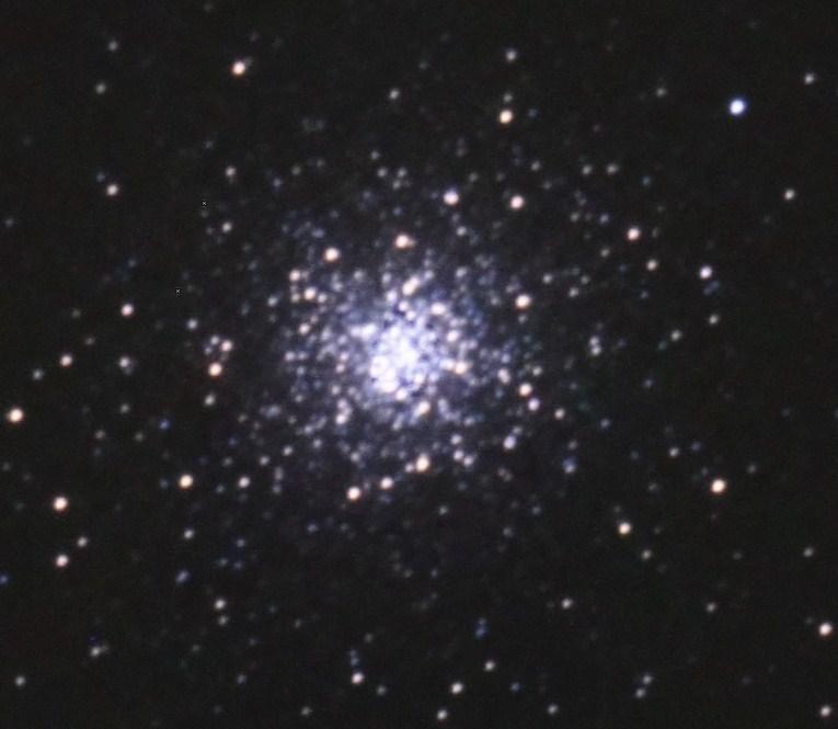 5412261-M92 F10 150 seconds gain at 16 db AWB Mallincam Universe (765 x 665).jpg