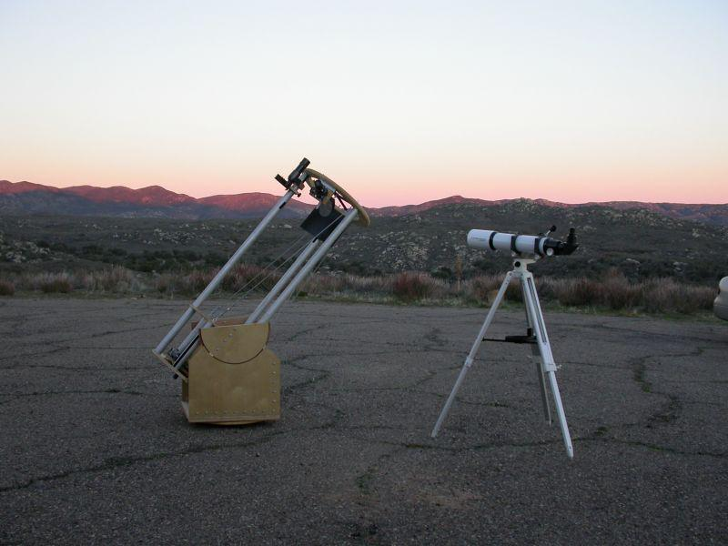 5428754-Meade 16 inch and AT 102 Starpad.jpg