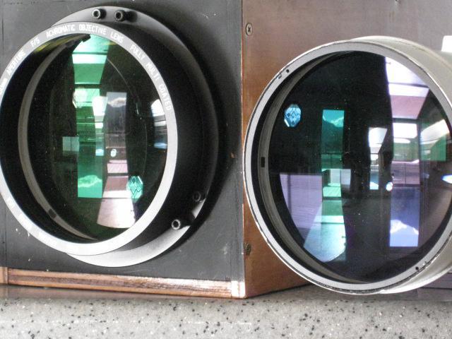 5437908-coatings-2.JPG