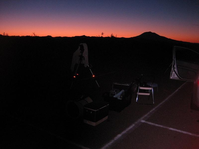 6083500-Sunrise at Mt St Helens - September 2013.jpg
