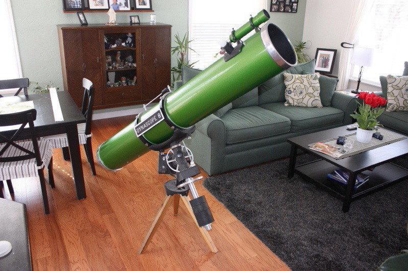6095767-Dynascope-8.JPG