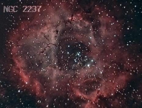 6078181-Rosette Nebula (465 x 354).jpg