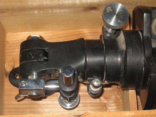 6068103-tic60mm-mount.jpg