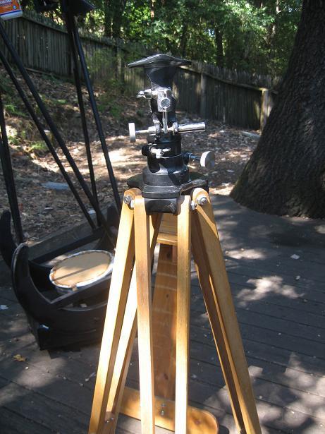 6068108-tic60mm-upright.jpg