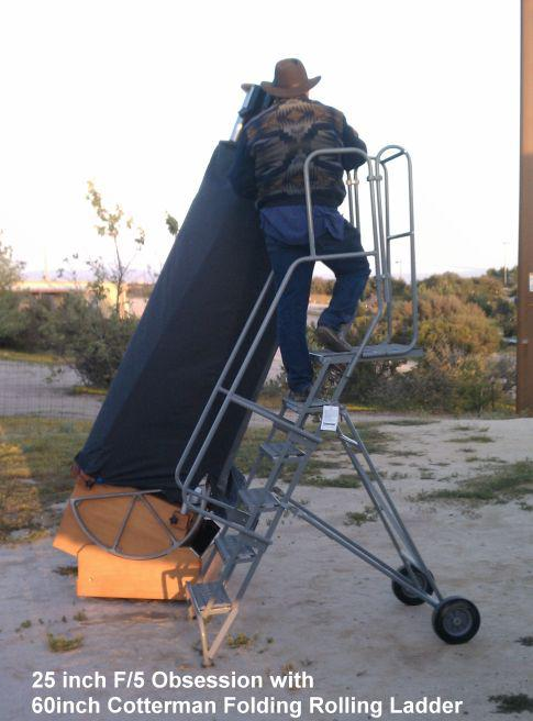 6060038-Obsession with Rolling Ladder CN.jpg