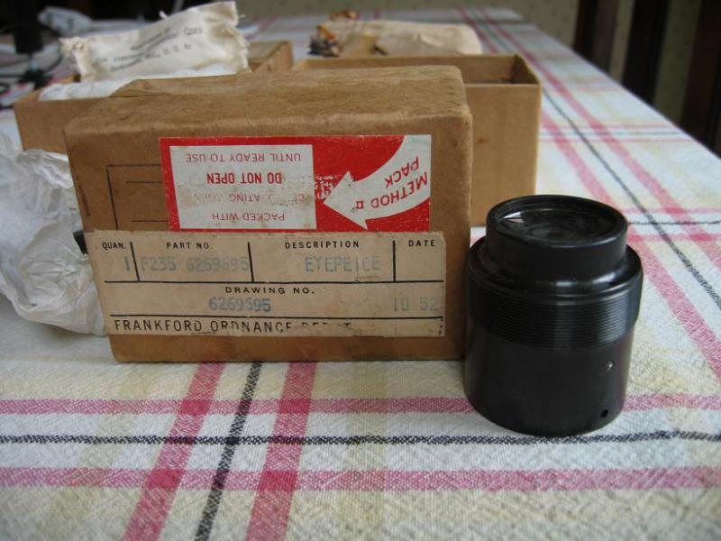6107818-WWII Kellner 005.JPG