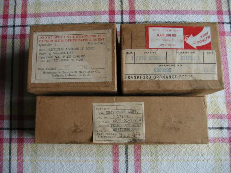 6107847-WWII Kellner 001.JPG