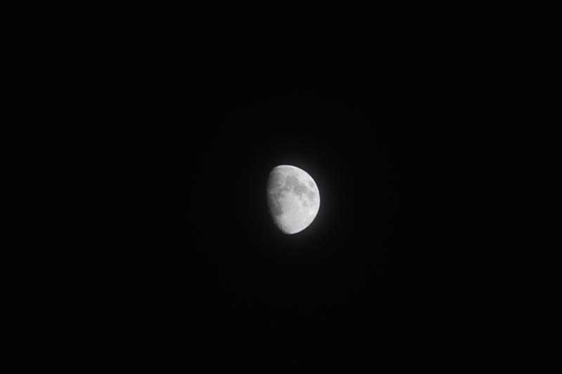 6082342-moon_Slate.jpg