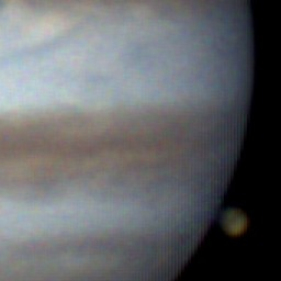 Drizzle30_Jupiter 14-05-05 20-57-03 (2)x_g4_ap27 Crop.jpg