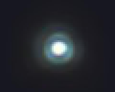 180MakArtStar30meters.jpg