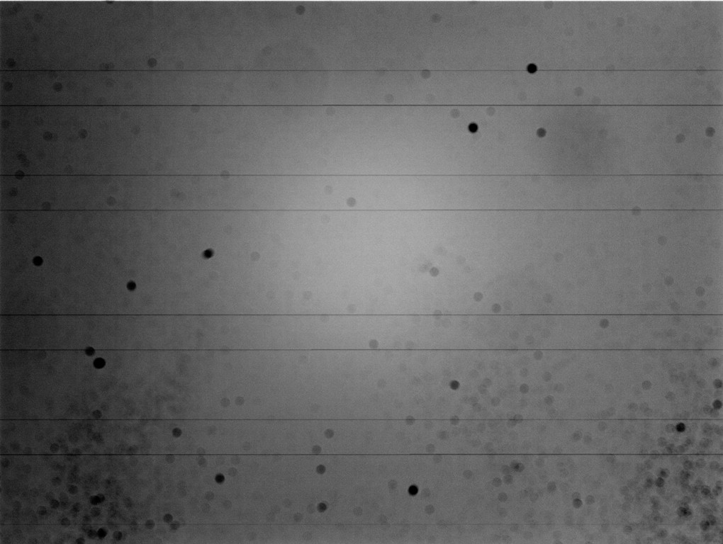 Horizontal Lines in Flat Frames - CCD/CMOS Astro Camera Imaging ...