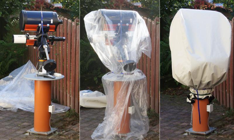20101009-TelescopeCover.jpg
