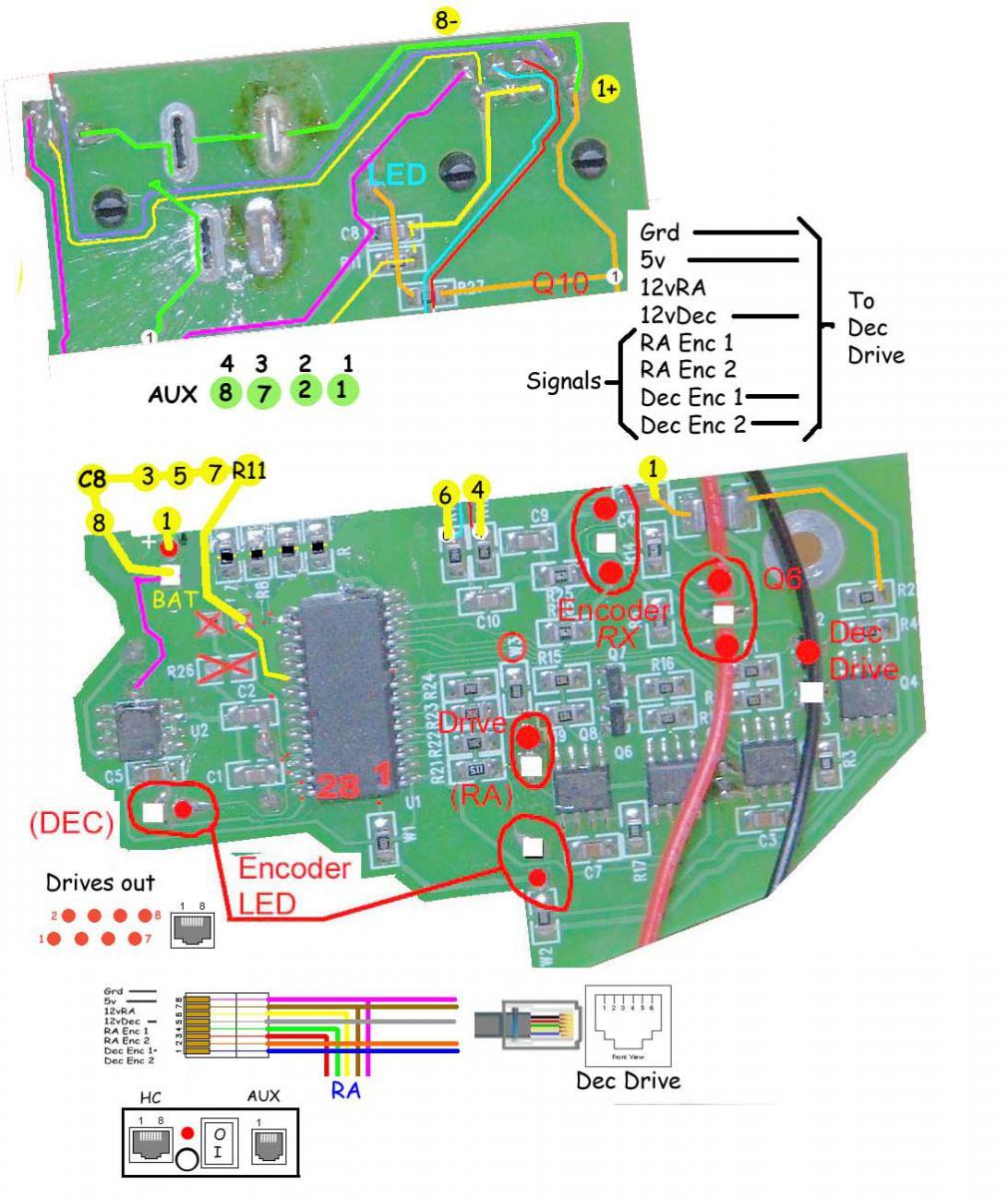Weasner s Meade AutoStar Feedback Source · JPG DS2K CutMB jpg