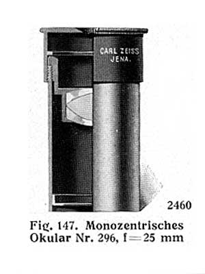 Zeiss monocentric.jpg