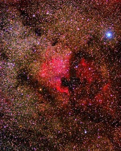 Attached Image: North America Nebula CSSP.jpg