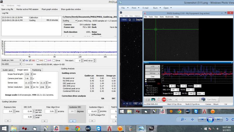 Screenshot (519).jpg