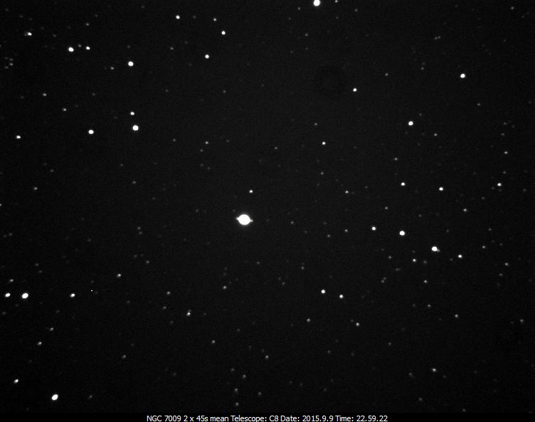 NGC.7009_2015.9.9_22.59.22.png