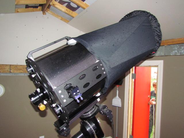 350mm f15 right.JPG