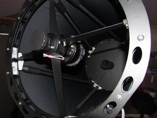 350mm f15 front.JPG