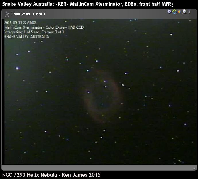 Helix-5-seconds.jpg