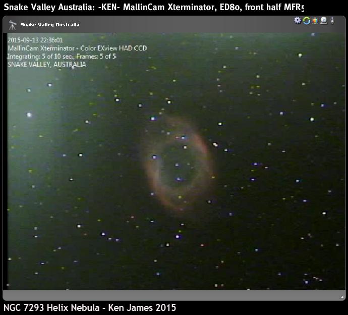 Helix-10-seconds.jpg