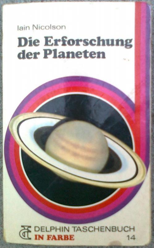 Titel Die Erforschung der Planeten.jpg