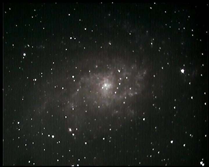 m33x128sum-547.JPG
