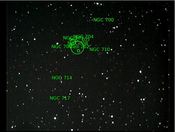 Astrometry Abell262 result.JPG