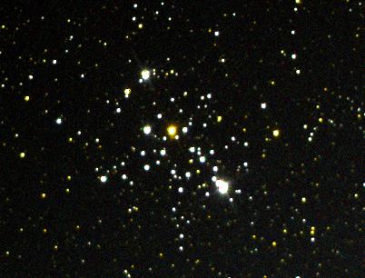 M103_RGB.png
