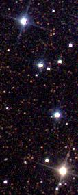 M7fra.png