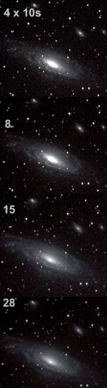 NGC7331a.png