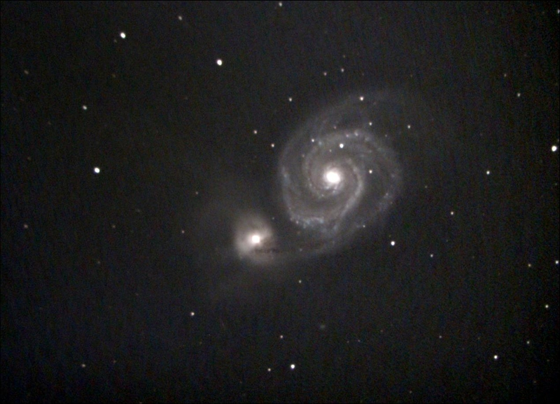 M51 Dark Site f3.3 30x15s D15s x10 G300_Resized.jpg