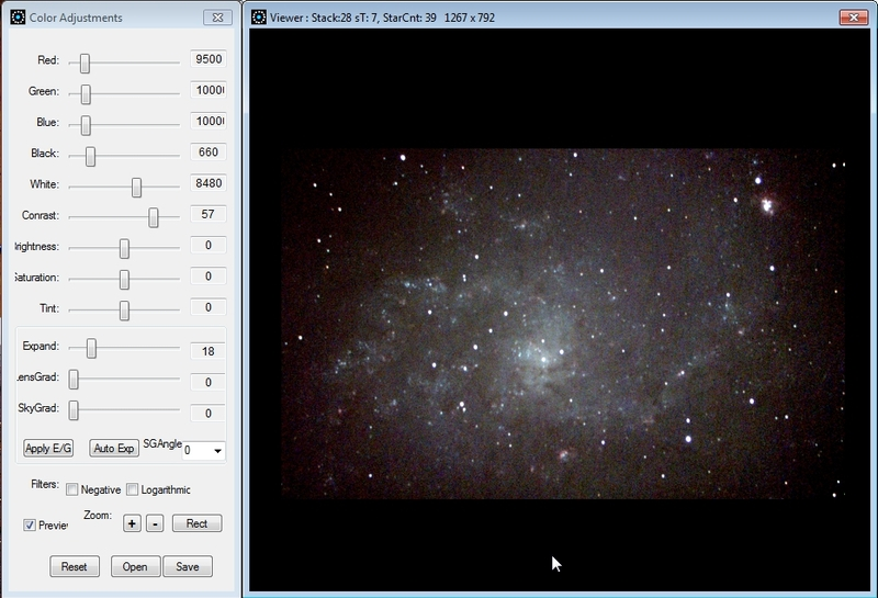 M33 Screenshot 2.jpg