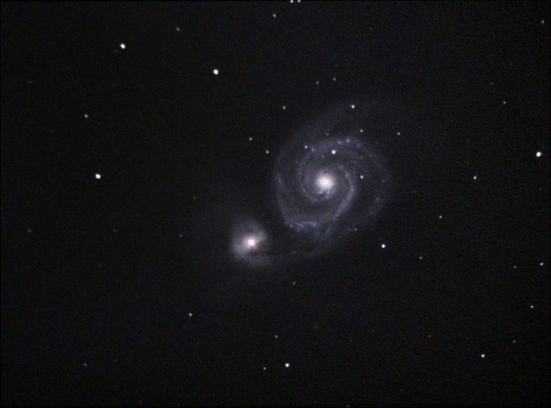M51 Dark Site f3.3 10x15s D15sx10 G300_Resized.jpg