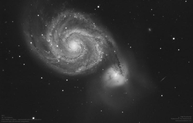 M51_new.jpg