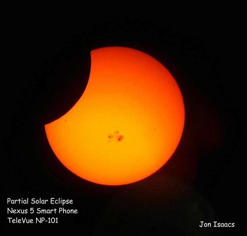 Partial Solar Eclipse Nexus 5.jpg