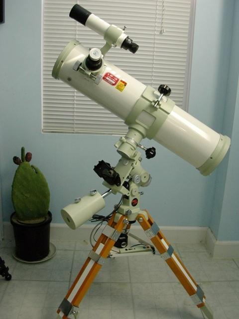 DSCN0492 mt130 space boy.JPG