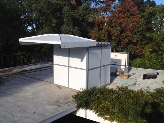 Roof_Open.jpg