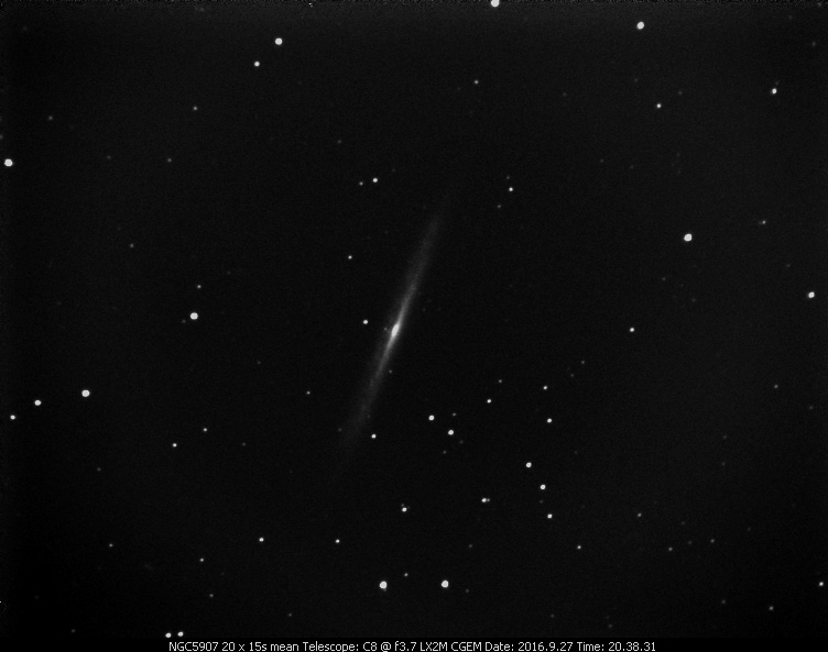 NGC5907_20x15s_ND_f3.7_CS_2016.9.27_20.38.31.jpg