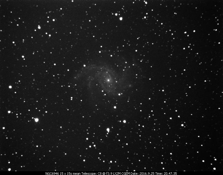 NGC6946_15x15s_ND_f3.9_CS_2016.9.25_20.47.35.jpg