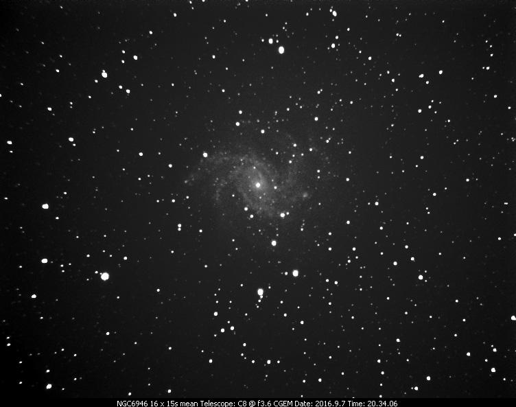 NGC6946_16x15s_f3.6_CS_2016.9.7_20.34.06.jpg