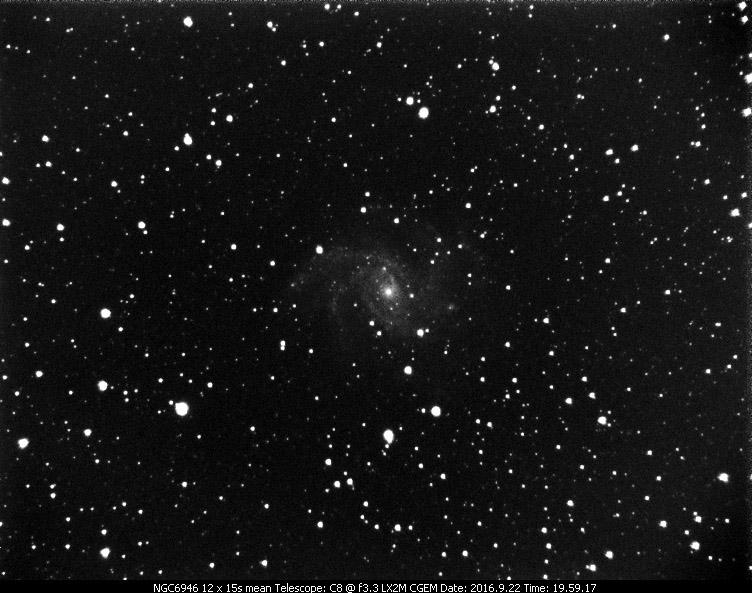 NGC6946_12x15s_ND_f3.3_CSx_2016.9.22_19.59.17.jpg