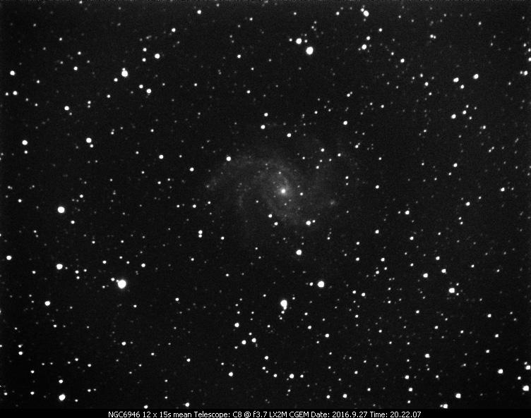 NGC6946_12x15s_ND_f3.7_CS_2016.9.27_20.22.07.jpg