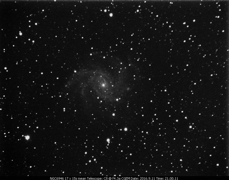 NGC6946_17x15s_ND_f4.3a_CS_2016.9.11_21.00.11.jpg