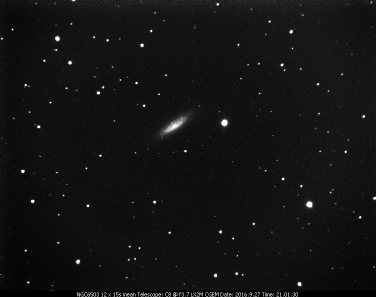 NGC6503_12x15s_ND_f3.7_CS_2016.9.27_21.01.30.jpg